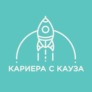 logo-cause