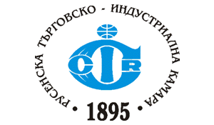Ruse Chamber of Commerce and Industry