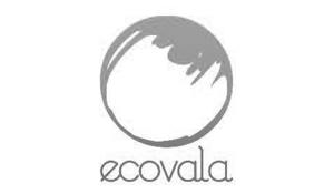Ecovala