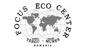 Focus EcoCenter