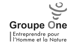 Groupe One