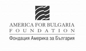 America for Bulgaria Foundation