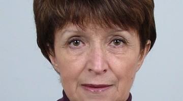 RAYNA KARCHEVA