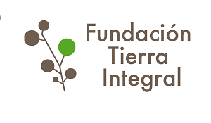 La Fundación Tierra Integral