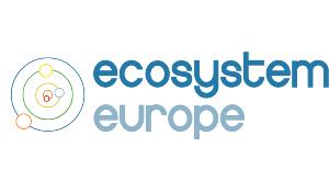 Ecosystem Europe