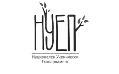 National School Ecoparliament