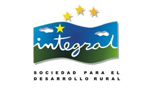 Sociedad para el desarrollo rural