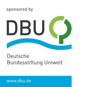Германската федерална агенция за околна среда