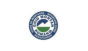Asociatia Ghizilor Montani din Romania