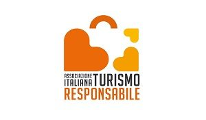 AITR-ASSOCIAZIONE ITALIANA TURISMO RESPONSABILE