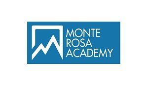 Monterosa academy ASD