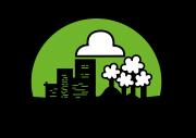"""Представяне на """"Градска наука"""" – помагалото ни за учебната 2019/2020 г."""