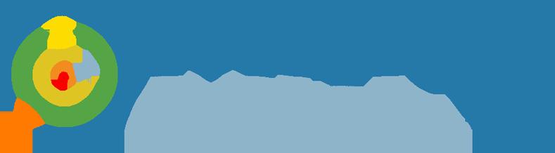 EcoSystem Europe Logo