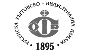 Русенска търговско индустриална камара