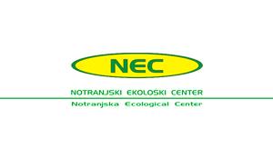 NEC-Cerknica