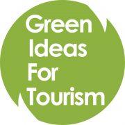 Зелени идеи за туризма в Европа – GIFT (Green Ideas For Tourism) for Europe